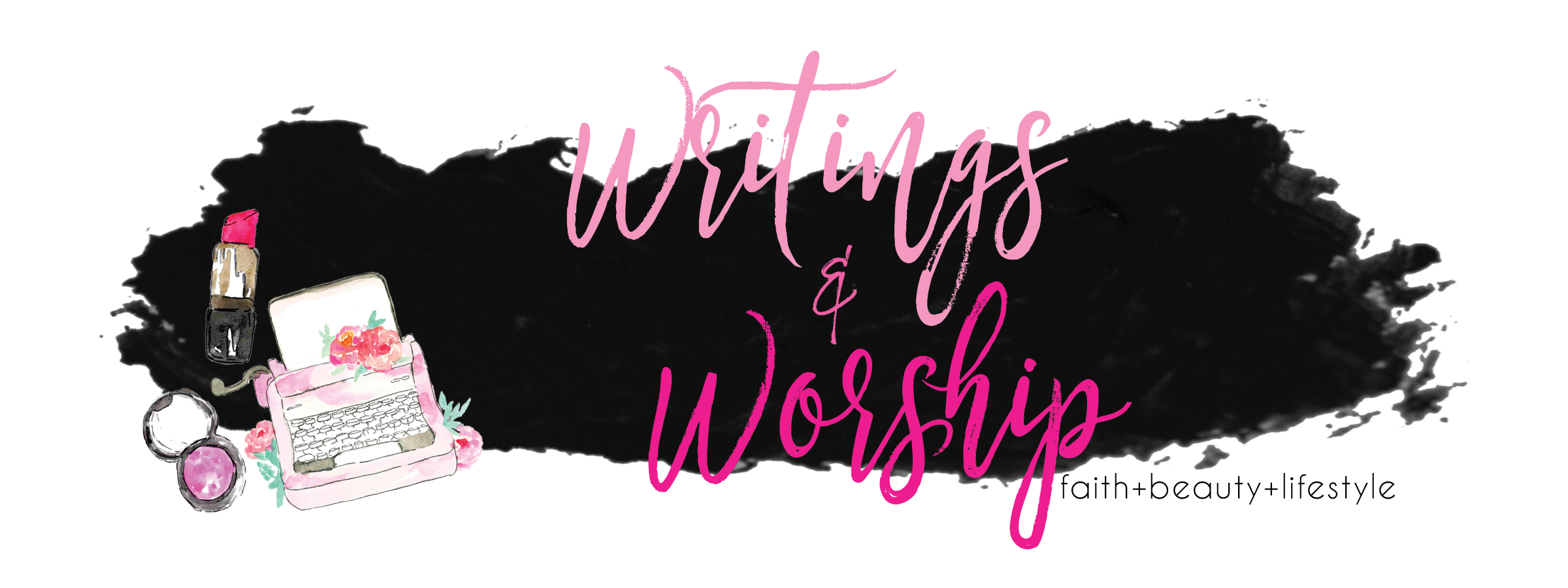 Writings & Worship